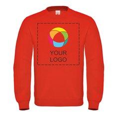 Maglione da uomo B&C™
