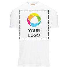 T-shirt pour homme en coton biologique de Sol's®