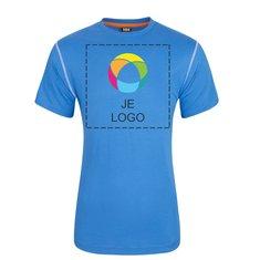 Helly Hansen™ Oxford T-shirt