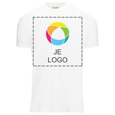 Sol's® Organic heren-T-shirt