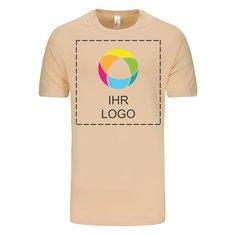 T-Shirt Regent von Sol's®
