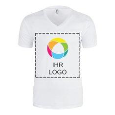 T-Shirt Master von Sol's®