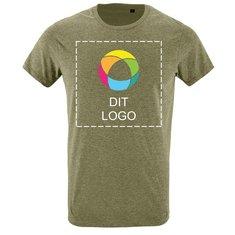 Sol's® Regent formsyet T-shirt
