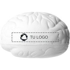 Cerebro antiestrés Barrie de Bullet™