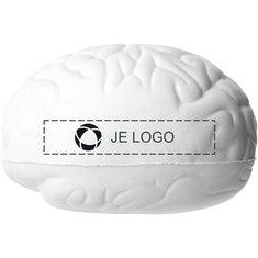 Bullet™ Barrie stressbal hersenen