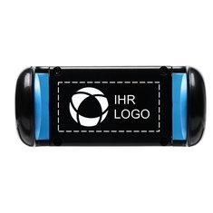 Autotelefonhalter Grip von Bullet™