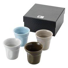 Seasons™ espressosæt