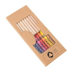 Bullet™ 19 Piece Pencil and Crayon Set