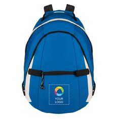 Colorado Sport Backpack