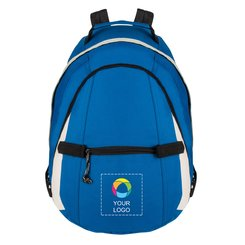 Colorado Sport Backpack