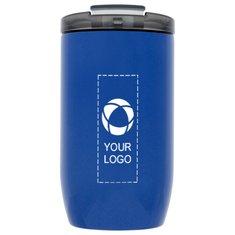 Avenue™ Lagom thermosbeker van 380 ml met koperen vacuümisolatie