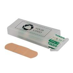 Bullet™ Plaster Box