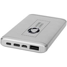 Batterie externe PB-10000 Type-C d'Avenue™