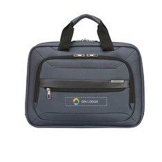 Samsonite® Vectura Evo väska 15,6''