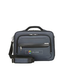 Samsonite® Vectura Evo datorportfölj 15,6 tum
