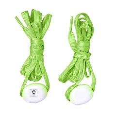 Bullet™ LightsUp! LED Shoelaces