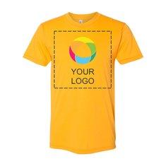 American Apparel® 50/50 T-Shirt