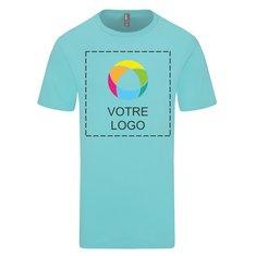 T-shirt pour homme The Concert TeeMD de DistrictMD
