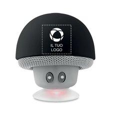Altoparlante Bluetooth® a fungo