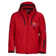 Projob Padded Functional Jacket