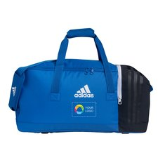 adidas® Tiro Teambag M Sports Bag