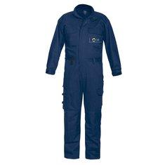 Projob Cordura® Verstevigde overalls