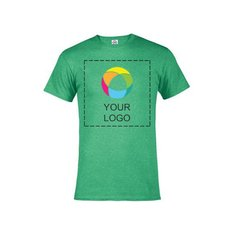 Delta Short Sleeve Adult T-Shirt