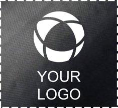 Bullet™ Erich multi-purpose sports waist bag