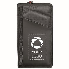 Elleven™ JetSetter Travel Wallet