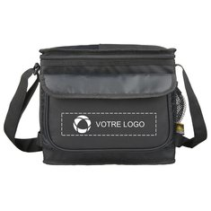Sac isotherme Business Traveller Taron de California Innovations® (9cannettes)