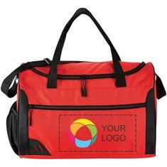 Bullet™ Rush Duffel Bag PVC Free