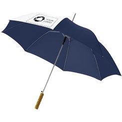 Bullet™ Tonya Automatic Open Umbrella