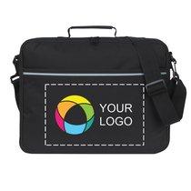 """Kansas 15.4"""" Laptop Bag"""