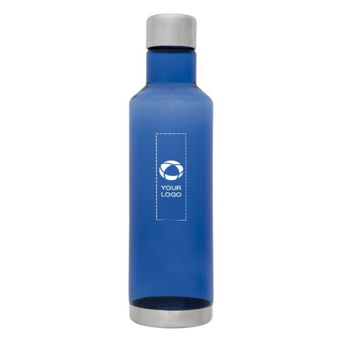 Avenue™ Alta 740 ml Tritan™ Sport Bottle
