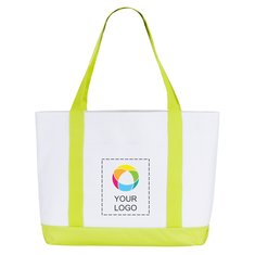 Bullet™ Madison Tote
