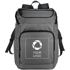 "Avenue™ Manchester 15.6"" Laptop Backpack"