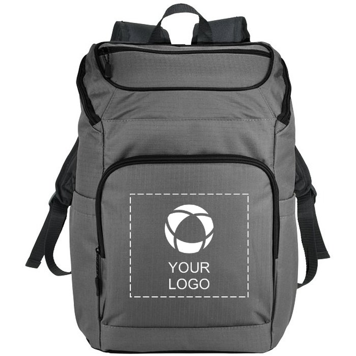 """Avenue™ Manchester 15.6"""" Laptop Backpack"""