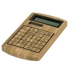 Calcolatrice Eugene Bullet™