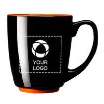Olli 14oz Ceramic Mug