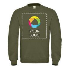 B&C™ Men's Sweatshirt