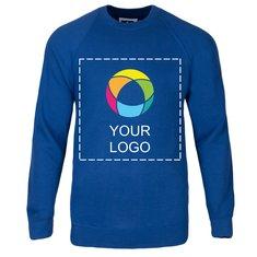 Raglan-Sweatshirt Classic von Russell™
