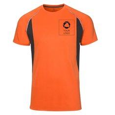 Elevate™ Quebec T-shirt