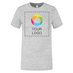 Camiseta SoftStyle de Gildan® para niños