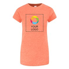 Gildan® Softstyle Ladies' T-Shirt