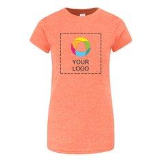 Maglietta da donna SoftStyle Gildan®