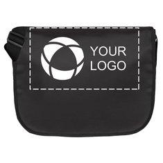 Classic Shoulder Bag