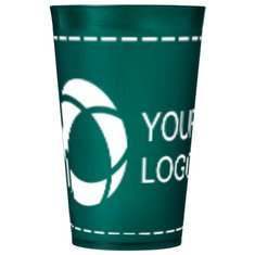 Bullet™ Drench 300 ml Plastic Cup
