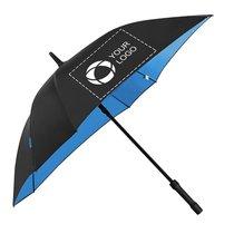 Marksman™ Square Umbrella