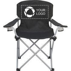 Oversized Folding Chair
