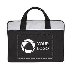 Bullet™ Tampa Conference Bag